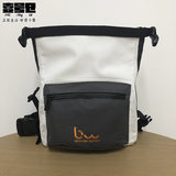 No. 1 warehouse Full waterproof pocket bag Camera bag Diving bag French BW shop closed at the end of the package 3L