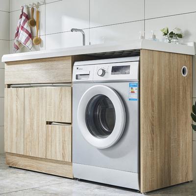 欧式滚筒洗衣机