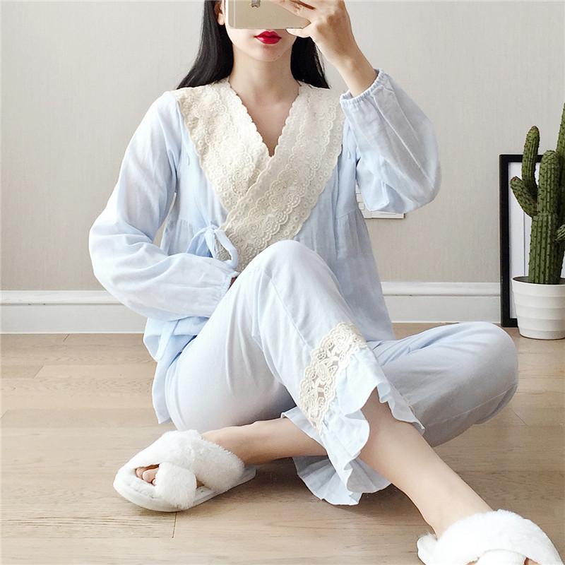 Одежда для беременных и кормящих Артикул 585059538650