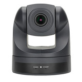Macrovision HD10-D70P original movement video conference camera 1080P HD 10x zoom