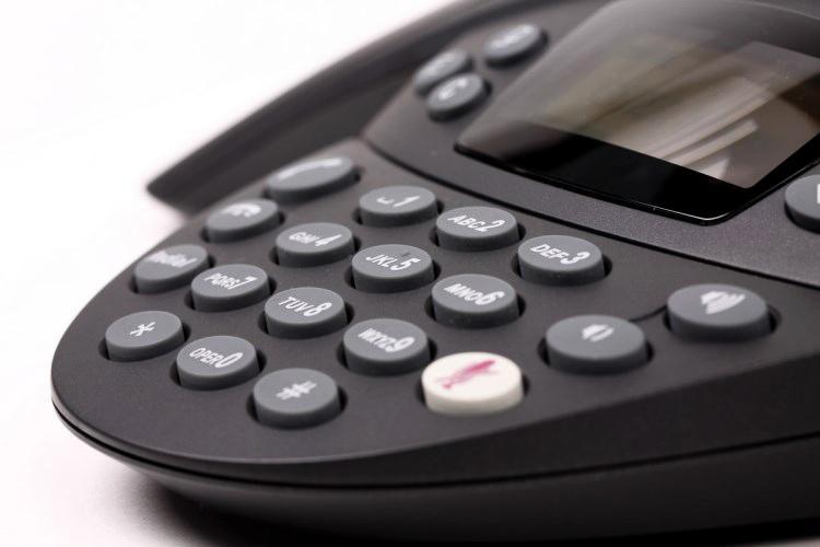 电话会议USB2扩展型 办公会议电话系统 全向麦 八爪鱼带扩展麦克
