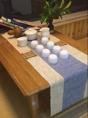 小桌子床上桌木