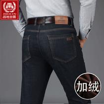 快手红人九分裤子男韩版夏休闲裤潮修身小脚裤社会小伙卫裤束脚裤