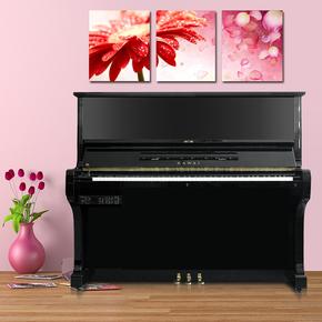 【直播选琴】卡哇伊KAWAI钢琴 KS-5F/KS5F卡瓦依 99成新二手钢琴