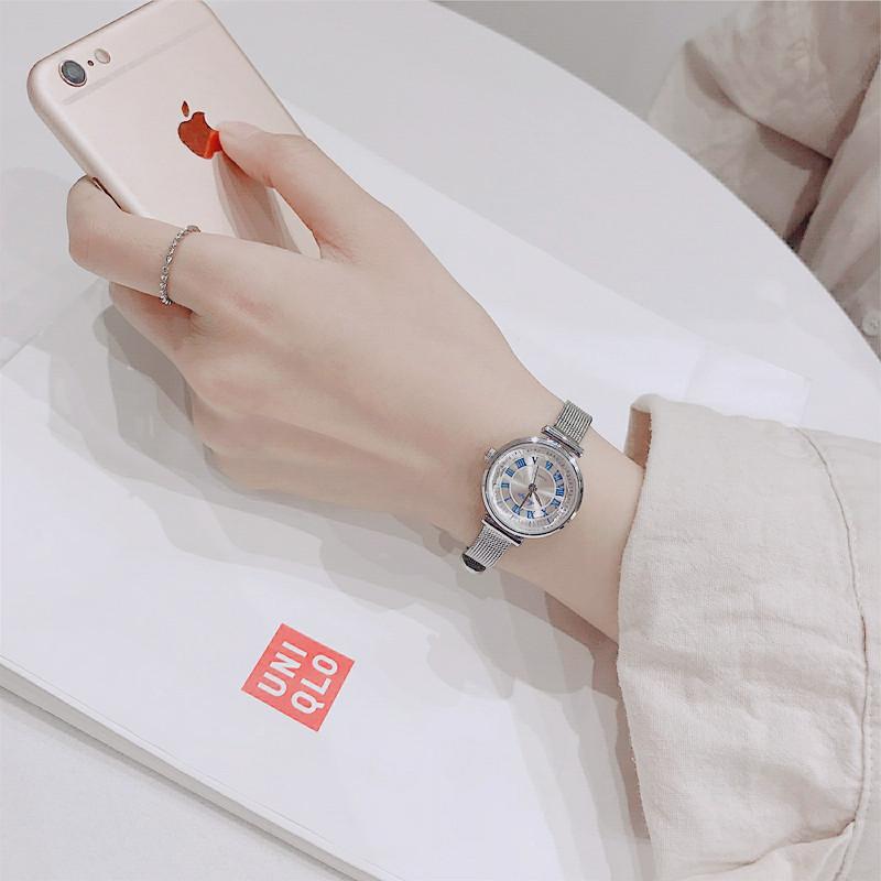 中国风手表