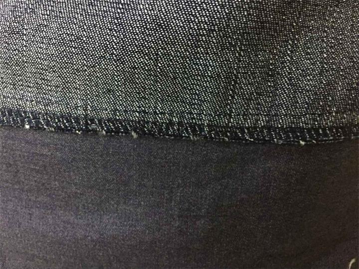 今生宝贝防辐射孕妇装——金属纤维防辐射裙衫FF4052-M