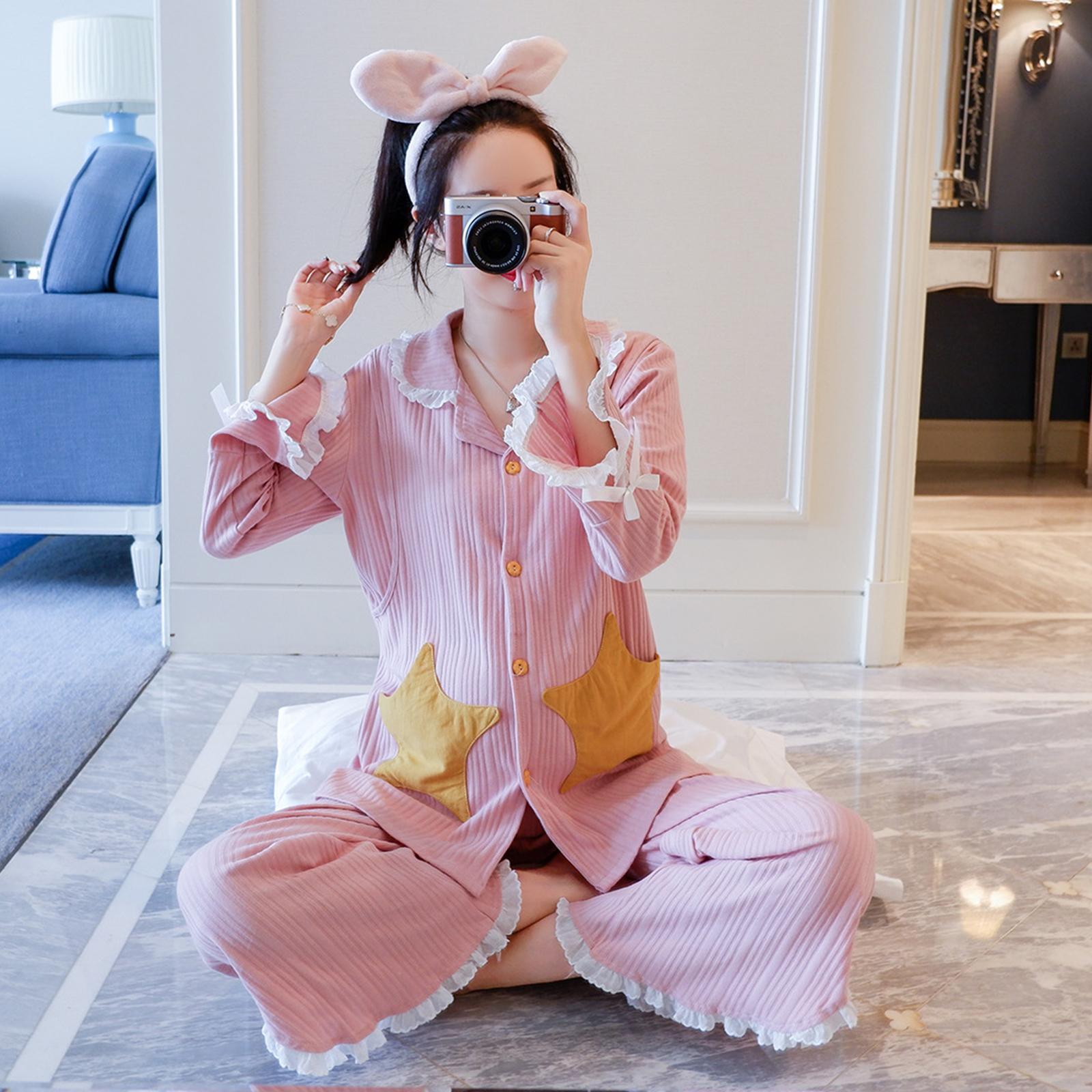 欢馨G19336孕妇装
