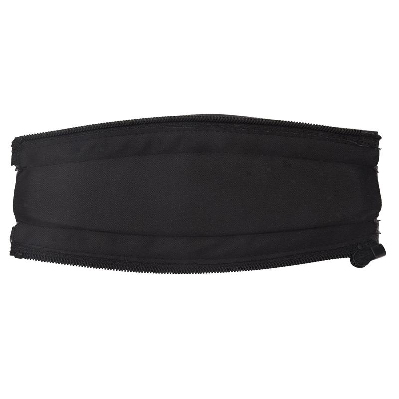 博士Bose qc15海绵头梁棉垫qc2耳机海绵套替换海绵头梁卡扣替换