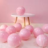 Насосы для воздушных шаров / Гелий Артикул 591016699831