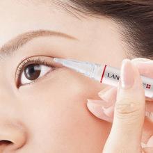 兰奕隐形双眼皮贴定型霜 定型胶水美目大眼神器 易清洗6847