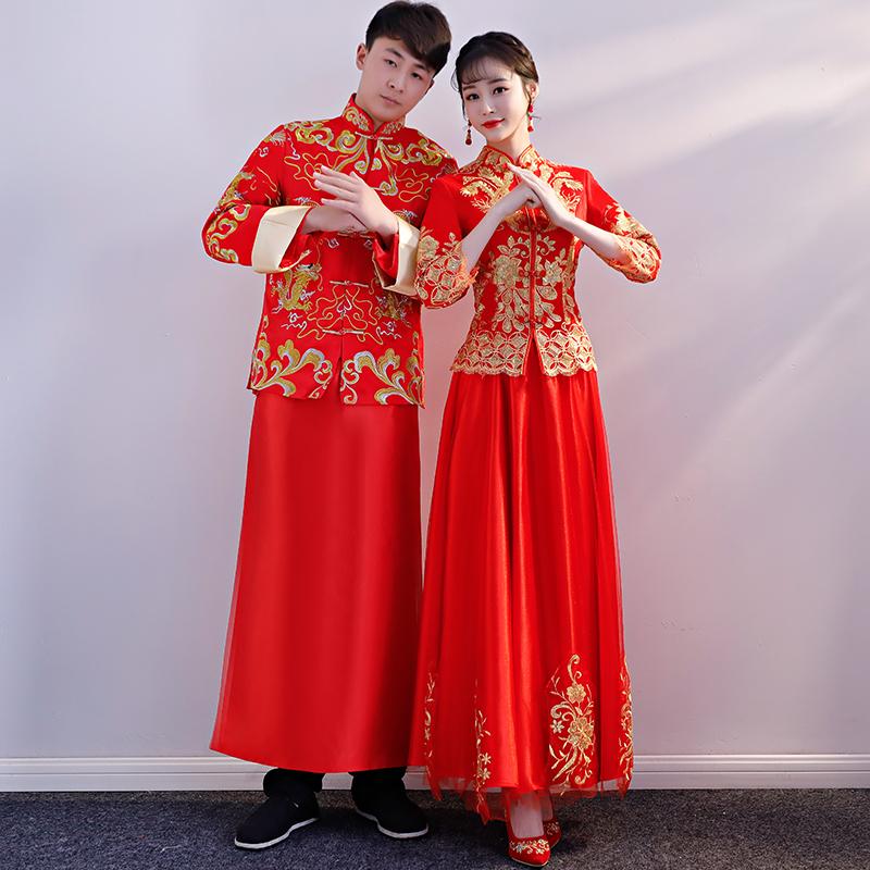 美文炫MWX18033旗袍