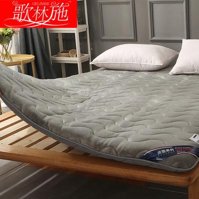 双人垫子床垫网上专卖店