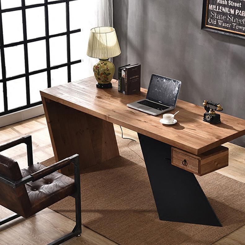 創意辦公電腦桌