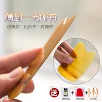 支免邮10牙科口腔器械设备材料技工材料打磨机磨头钨钢磨头