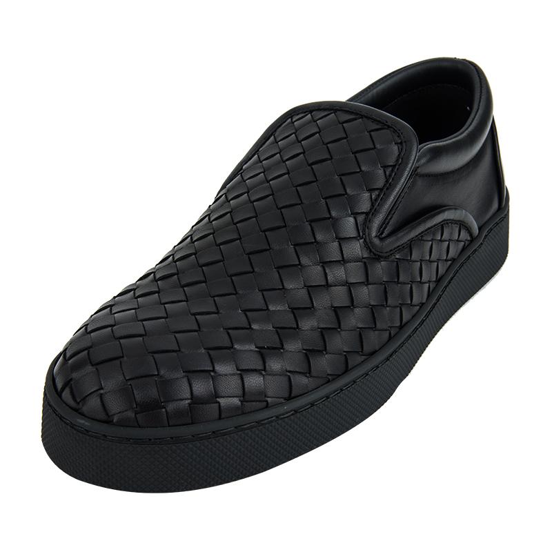 宝缇嘉休闲鞋