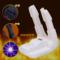 巧巧烘鞋器干鞋器冬季可伸缩紫外线除臭杀菌多功能暖鞋机烤鞋器