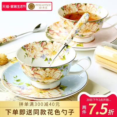 陶瓷骨瓷咖啡杯