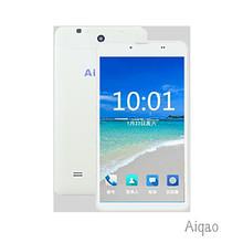甩货清库 Aiqao/爱乔A601平板电脑6.95吋双卡双待wifi上网