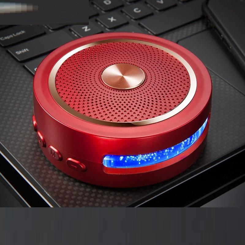 家用立式音箱喇叭