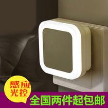 十八纸灯创意小书灯卧室客厅充电暖灯下单立减五折清仓