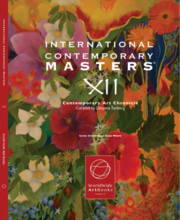 Contemporary Masters International