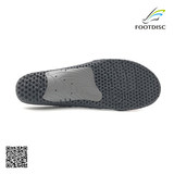 FOOTDISC SPFP Germany technology enhances soothing support foot pad outside movement foot correction anti-odor insoles