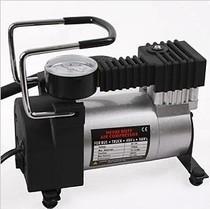 Briquet pneu air machine Fournitures voiture Pompe voiture pompe gonflable assurance voiture cadeaux