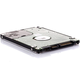 Original 500G notebook hard drive SATA3 serial port ultra-thin 7mm2.5 inch mechanical hard disk special offer