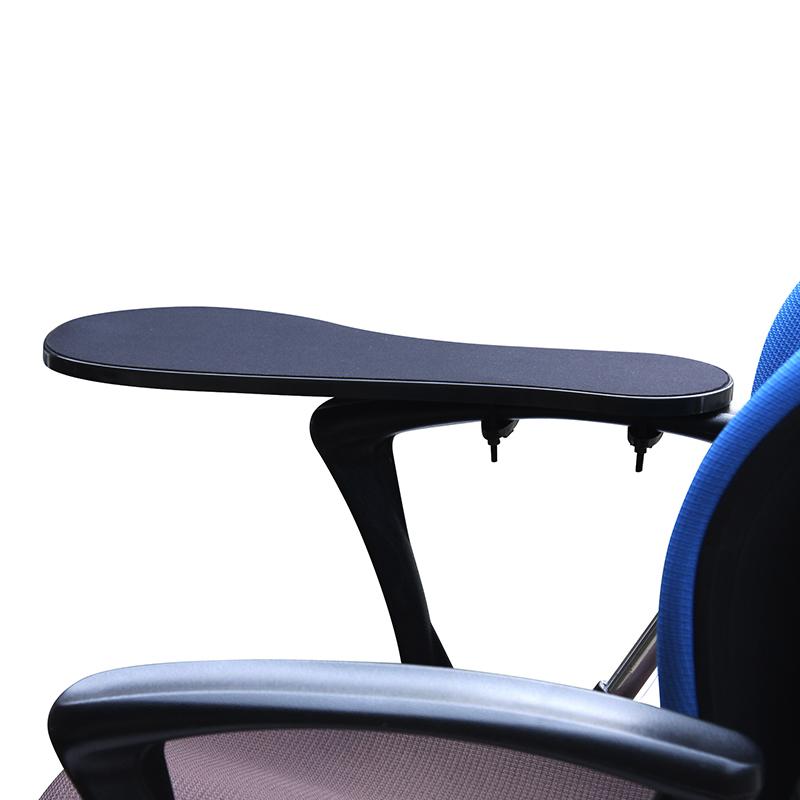 电脑桌手臂支架托架