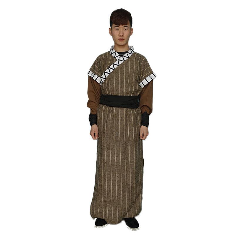 Внутриигровые ресурсы Legend of martial arts Артикул 528265766546