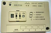 门铃无线家用远距离无线门铃用电池一拖二电子遥控门铃老人呼叫器
