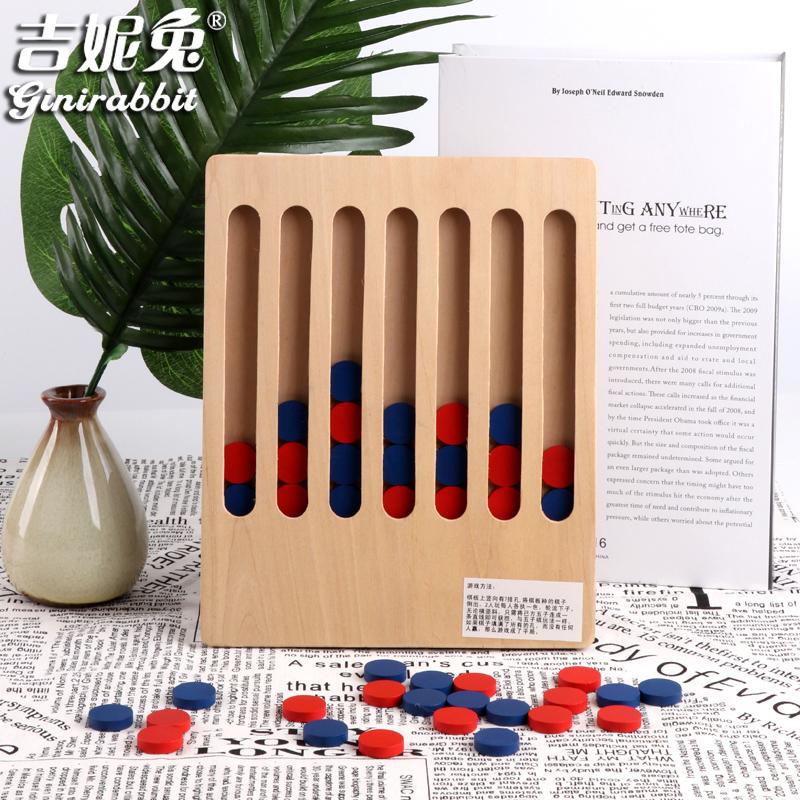 Китайские шашки / Го Артикул 572382855944