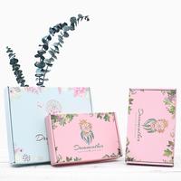 捕梦网风铃装饰品礼盒送闺蜜生日礼物家居创意饰品