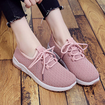 A8430851WX秋新商场同款深口高跟及踝女单鞋2018千百度C.BANNER