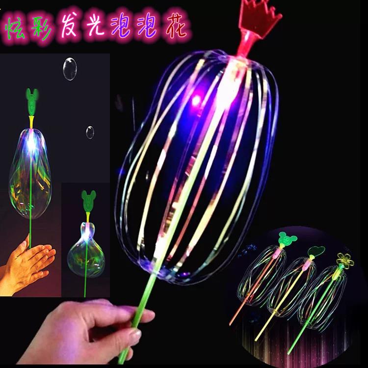 Светящиеся игрушки Артикул 595328025022