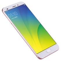 水滴屏全面屏手机正品智能游戏全网通超薄学生价全新手机OPSSON