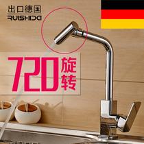 不锈钢头水槽专用皂液器厨房洗洁精瓶洗菜盆洗碗池配件304