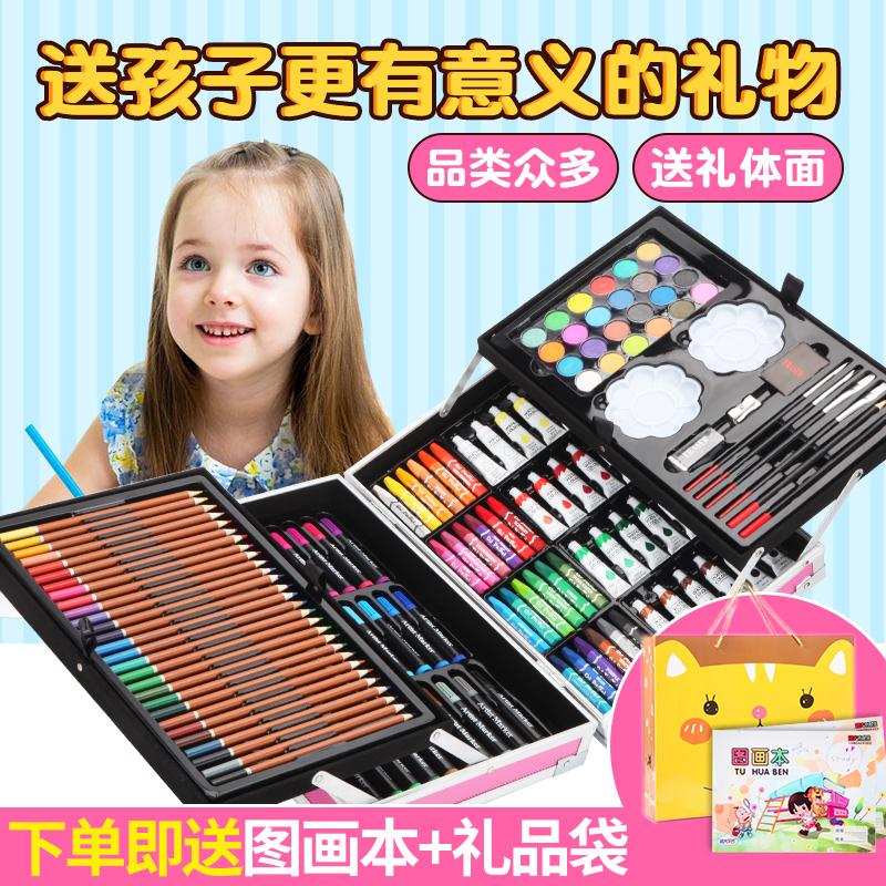 儿童玩具3-4-5-6周岁女童8岁益智公主女孩子生日礼物7-10伶小学生