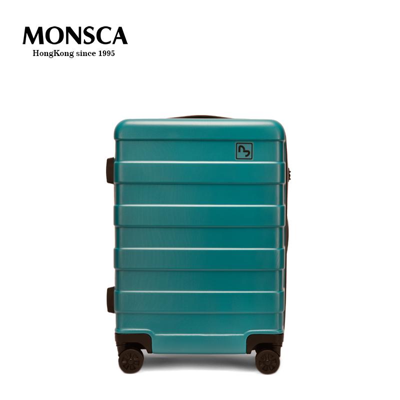 MONSCA摩斯卡632020152旅行箱