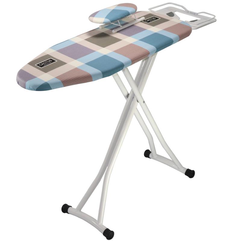 家用烫衣板折叠熨衣板熨斗板熨烫板熨衣服板架电熨板熨衣架烫台板