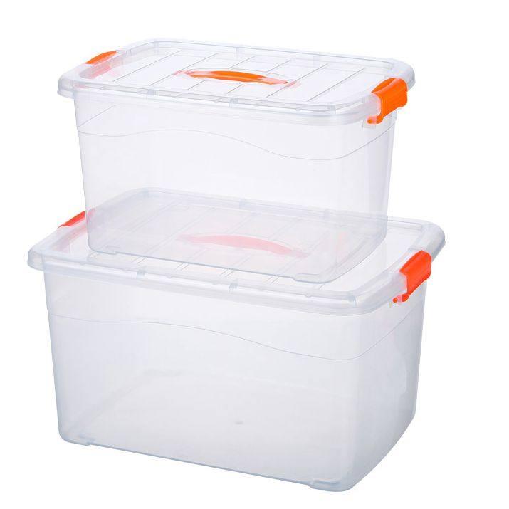 Ящики для хранения Артикул 522781464469