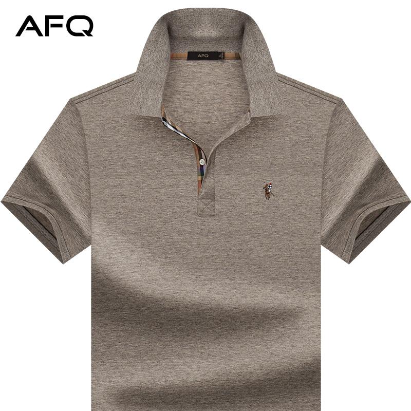 Мужская одежда Артикул 589042415673