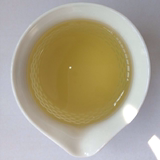 500g Chaozhou Phoenix Single Tea Wuhuan Single Clump High Fragrance Snow Tablet Super Damp Duck Apothecary Oolong Spring Tea Single Vertical
