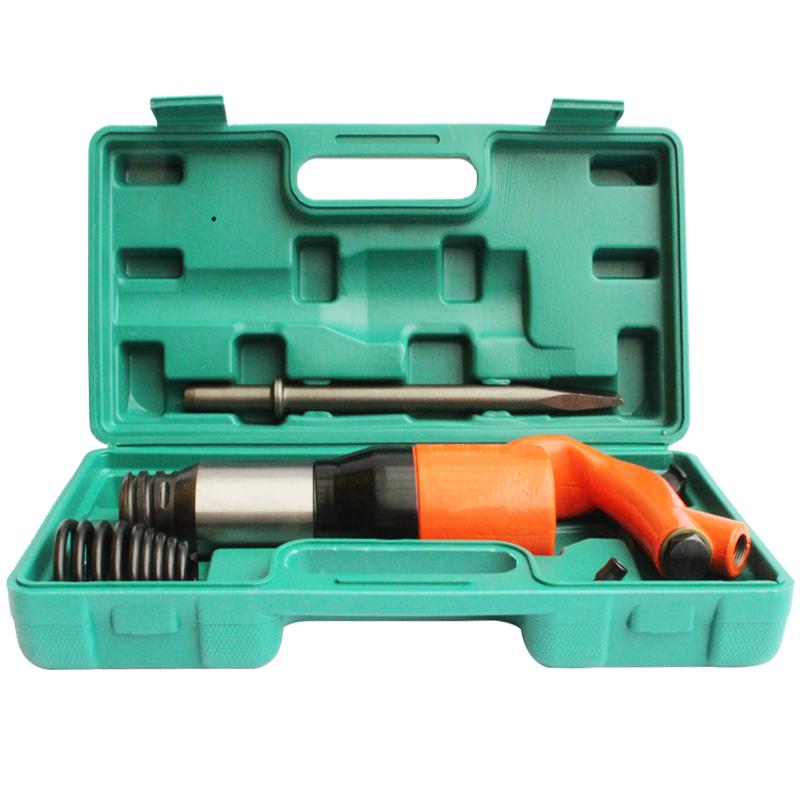 工业级气锤C6气铲C4风铲风镐气镐气铲头出锈铸件清砂毛刺气动工具