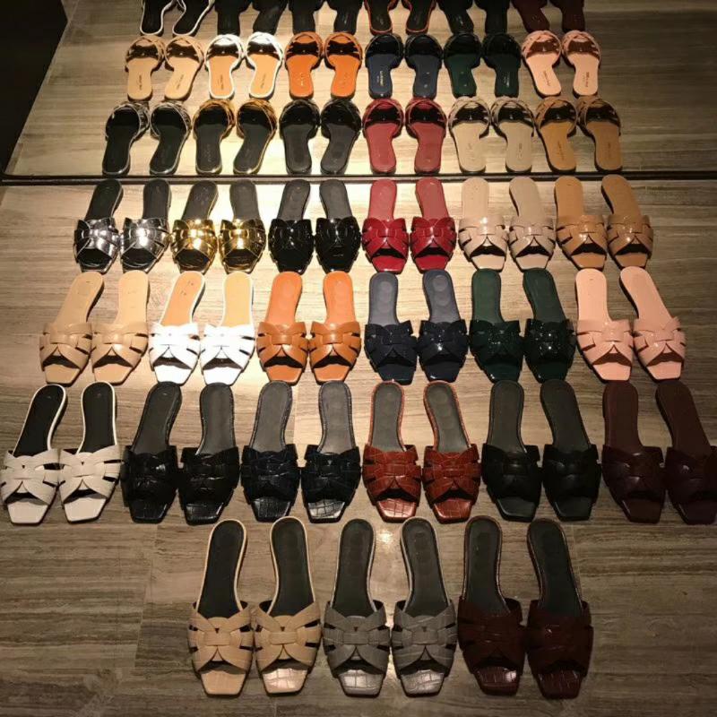 Пляжная обувь / Сланцы Артикул 588982701355