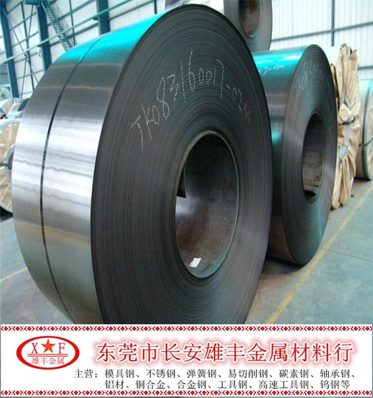 Листы стальные Артикул 44361752737