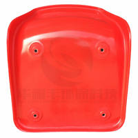 High-quality fiberglass stands, outdoor stadium, plastic stand seats, dining hall, table and chairs