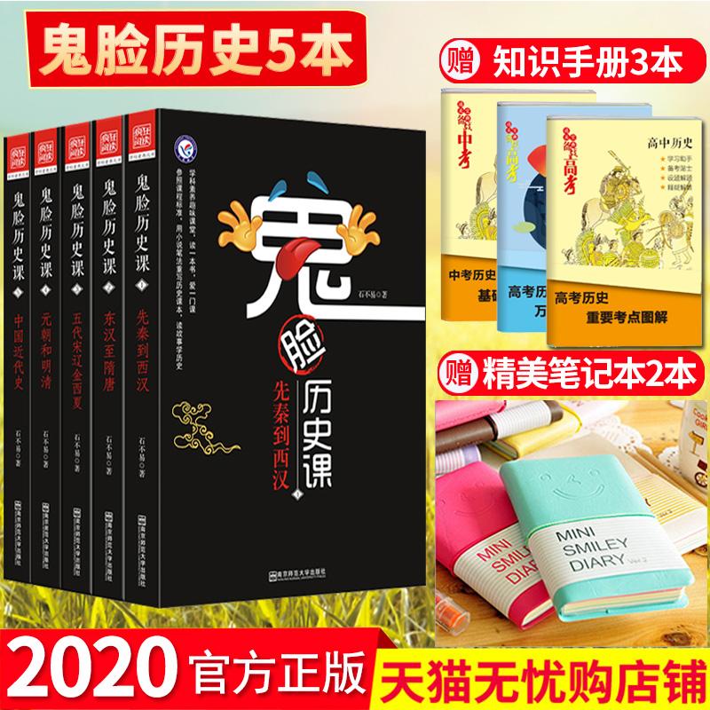 Внутриигровые ресурсы China Game Center Артикул 574247666575