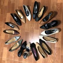 2018春秋季新款厚底小白鞋女初中小学生女童平底百搭韩版白色女鞋