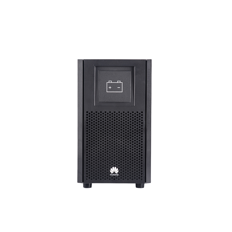 华为UPS不间断电源 专用电池包ESS-96V12-9*2AH BPVBB01